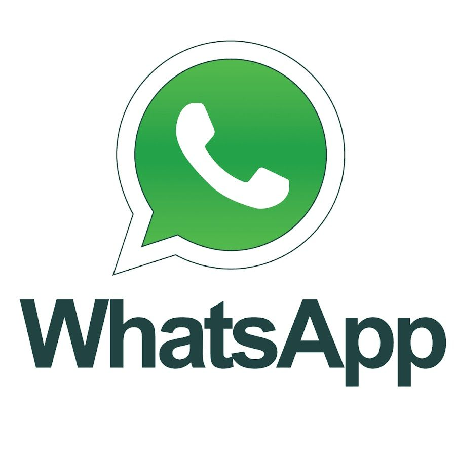whatsapp[1].jpg